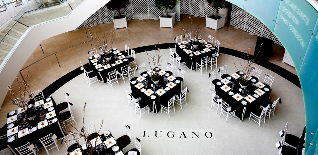 lugano diamonds segerstrom arts
