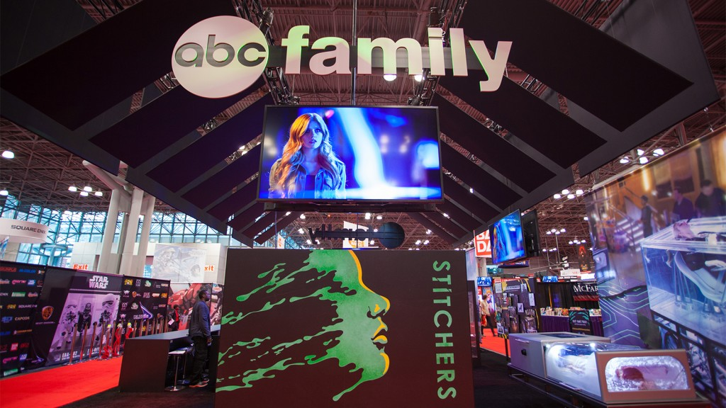 ABC_FAMILY_CCNY_2015-11-copy